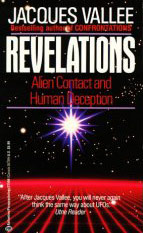 Revelations book cover
